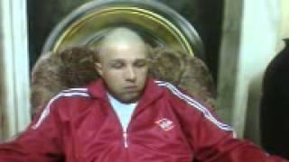 Интервью Кокотеев Сергей Анатольевич