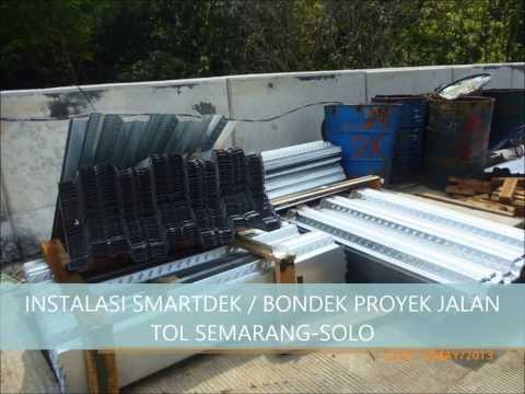 Supplier Baja Ringan Di Semarang Terjual Pabrikator Dan Distributor Rangka Atap
