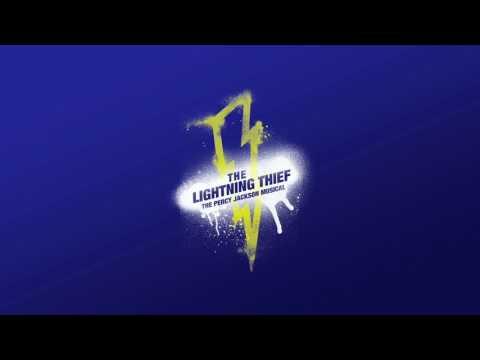 Song Lyrics - Campfire Song- TLT - Wattpad
