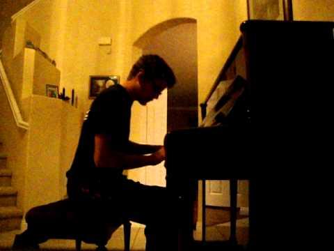In Christ Alone chords & lyrics - Keith and Kristyn Getty