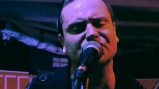 Video POOL - Soul Seeker (live from Vecchia Scuola Pub)