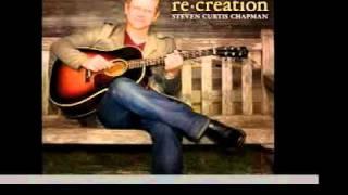 Steven Curtis Chapman - Morning Has Broken (feat. Caleb Chapman) & Sing Hallelujah