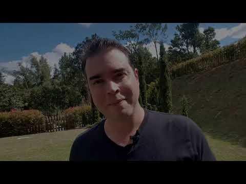 Training : Dream Interpretation and Dream Meaning by TellMeMyDream.com