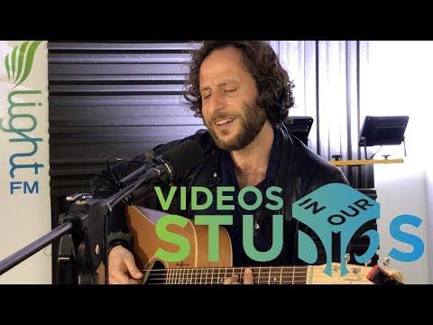 """""""Man Who Sold Eldunya"""" (Videos In Our Studios)"""