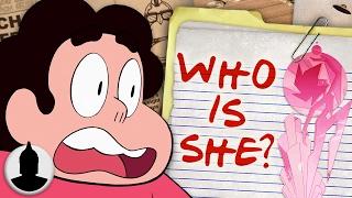 Who IS Pink Diamond?! - Steven Universe Cartoon Conspiracy (Ep. 138) | Kholo.pk