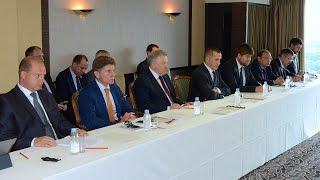 Корпорация «Sojitz» примет участие в проекте реконструк...