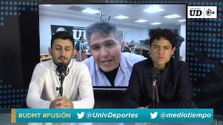 Selección Mexicana se enfrenta a Bermudas y lo que dejó el partido de la NFL en México