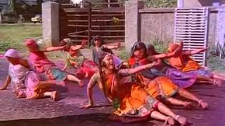 Dil Mein Holi Jal: By Kishore Kumar - Zakhmee (1975) - Hindi