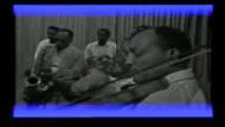 اغاني حصرية عثمان حسين اقبل الليل تحميل MP3