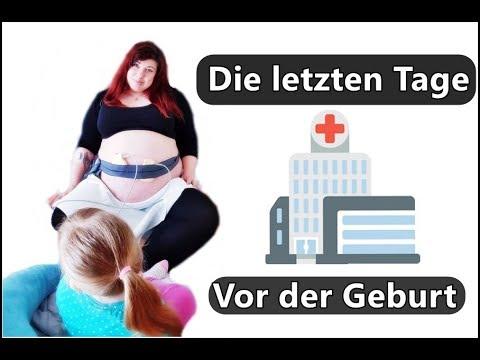 Konzeption Probleme bei Diabetes