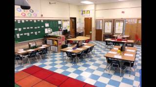 How To Run Literacy Centers - Part 2