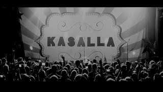 """Video thumbnail of """"KASALLA - KÜNNING VUN KÖLLE (et offizielle Video)"""""""
