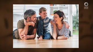 Diálogos Fin de Semana - Educar las emociones de nuestros hijos