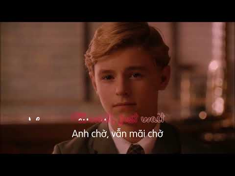 [Vietsub + Lyrics] Little Do You Know - Alex & Sierra | FLIPPED