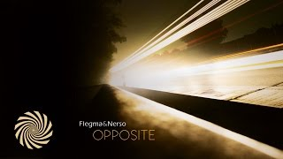 Flegma & Nerso - Altitude (with E-Clip)