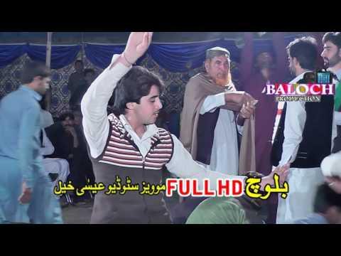 Tenu apna banawan di...basit naeemi/isakhel/mianwali/ shadi program/gul faraz khan niazi..04.03.2017