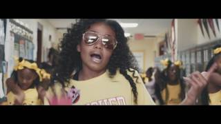 Brooklyn Queen - EMOJI [Official Video]