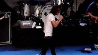 Chris Cornell Never Far Away Atlanta 04-01-09