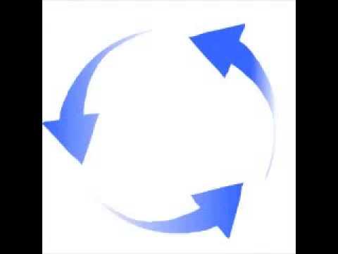 Бухтияров   как вырваться из замкнутого круга