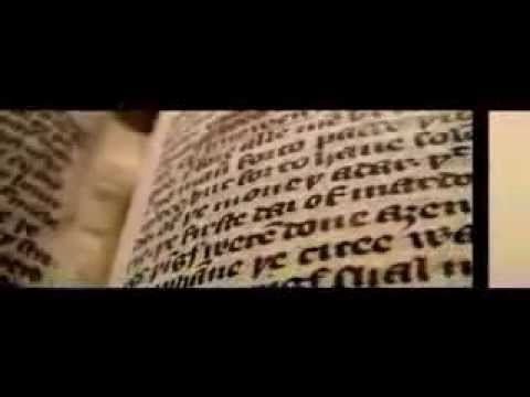 ^~ Watch Full Who Wrote The Bible?
