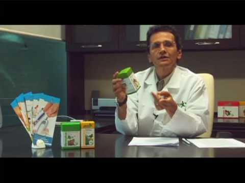 Remedios populares con un alto nivel de azúcar en la sangre