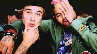 Ladies love me | Chris Brown ft. Justin Bieber | Traducida al español.