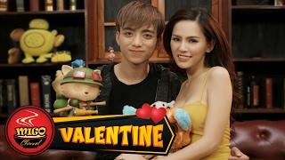 [Mì Gõ Valentine] Chơi Để Hiểu Chàng – Soobin Hoàng Sơn