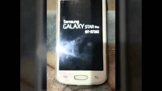 LOLLIPOP ROM V4 FOR SAMSUNG GALAXY STAR PRO