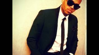Chris Brown - Calypso