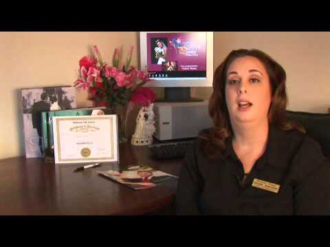 How to Get a Marriage Certificate - YouTube