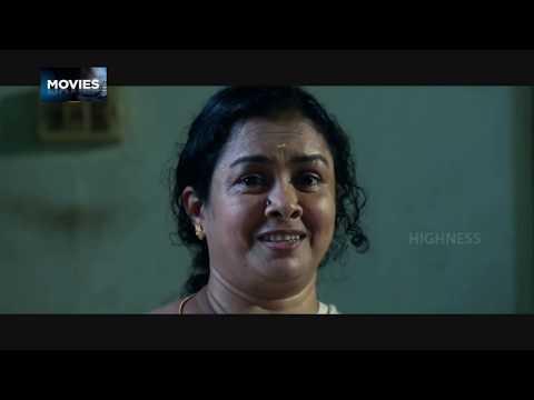 ചട്ടന് വെച്ചത് കൊട്ടൻ കൊണ്ടോയി    malayalam movie clip