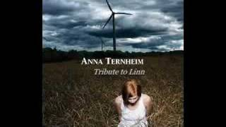 Anna Ternheim - Tribute to Linn