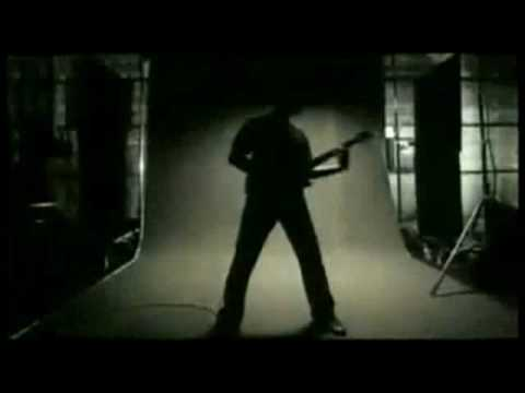 What You Are. Audioslave
