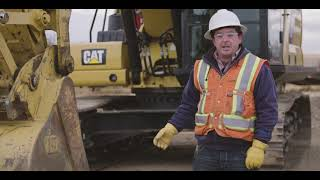 Remedy Oilfield Services uses NextGen and Trimble technology to save time and money