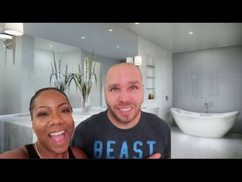 285: OUR DIY HOME RENOVATION! PT 1