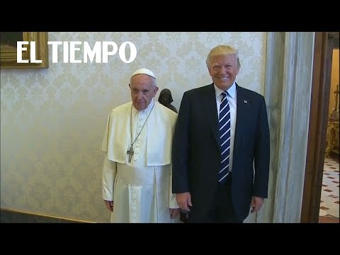 download lagu mp3 mp4 Trump Papa, download lagu Trump Papa gratis, unduh video klip Trump Papa