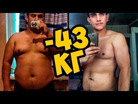 Дюкан диета похудеть на 10 кг