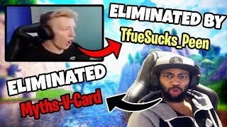 ULTIMATE Fortnite STREAM SNIPERS Compilation!