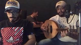 مازيكا شي طبيعي - محمد خلاوي ٢٠١٩ جلسة تحميل MP3