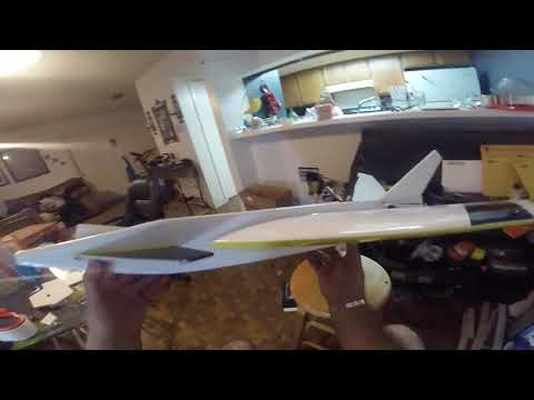new-fpv-plane