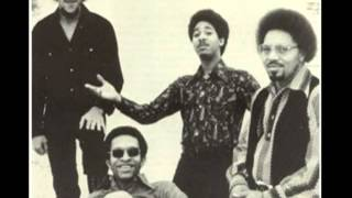 """The Meters  I Wanna Make It With You """"live1978"""""""