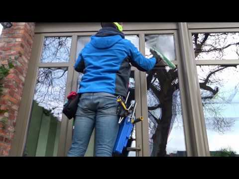 Window cleaning cold weather -2