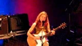 Ani Difranco-2 Little Girls
