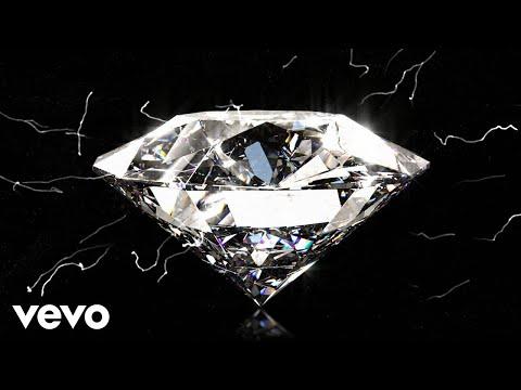 Ne-Yo – Pinky Ring (Lyric Video) ft. O.T. Genasis