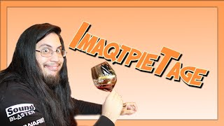 Imaqtpie - Tage | Self-Proclaimed Goofy Motherfucker