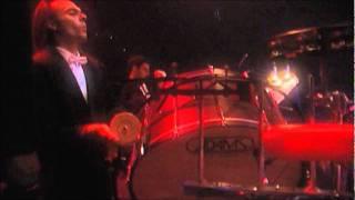 Night of the Proms Antwerpen 1995:Bryan Ferry: Avalon.