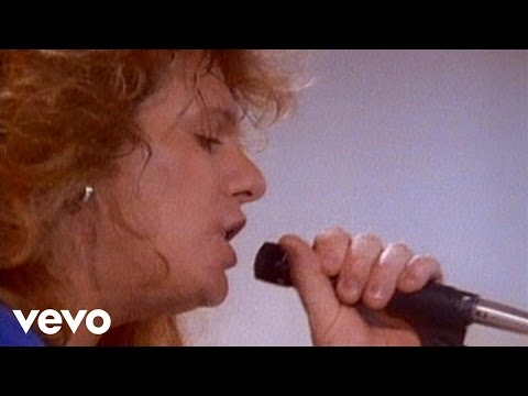 Blue Murder - We All Fall Down