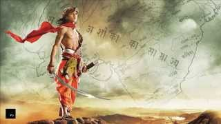 Chakravartin Ashoka Samrat Trailer