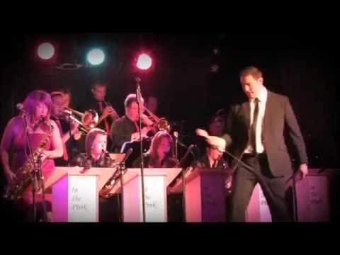 Michael Bublé - Steve M Video