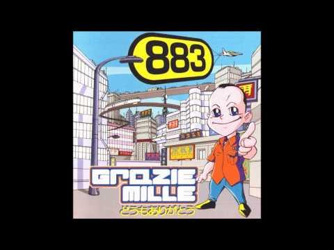 883 - Nient'altro che noi